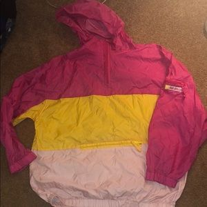 Vintage GAP RainJacket